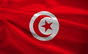 La Case de l'Oncle Dom : au Ditex, le Pape est tunisien !