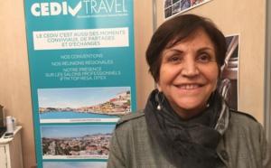 Cediv : Adriana Minchella ne veut pas que la distribution se trompe de cible !