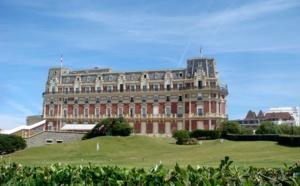 Manor : le réseau célébrera ses 30 ans à Biarritz