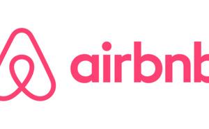 Location courte durée : la ville de Paris et Airbnb communiquent ensemble sur la règlementation