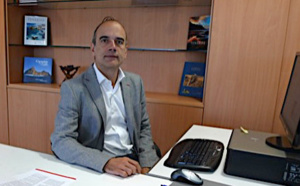 Tenerife : Vicente Dorta nommé directeur général de l'Office de Tourisme