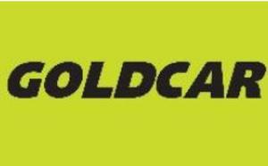 Goldcar s'étend en Italie, en Grèce et au Mexique