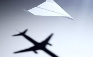 Air Méditerranée : des zones d'ombre planent sur la liquidation judiciaire