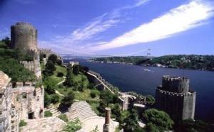 Turquie : l'Eté 2008 c'est une année avec !