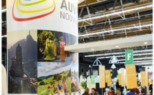 Auvergne : sortie du magazine Destination M.I.C.E