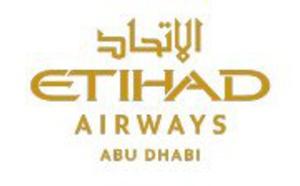 Etihad Airways : billets pour Abu Dhabi à 10 € pour les agents de voyages