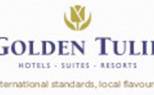 Kenya : ouverture du premier hôtel Golden Tulip du pays à Nairobi