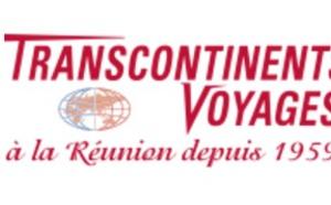 Transcontinents Réunion : Serge Vergoz nous a quittés
