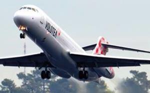Volotea ouvre Bordeaux-Alicante et Bordeaux-Split