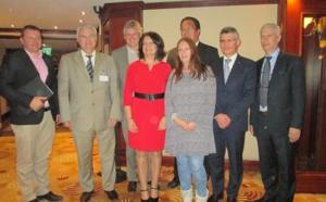 Visit Europe lance Malte avec un objectif de 6 000 clients français