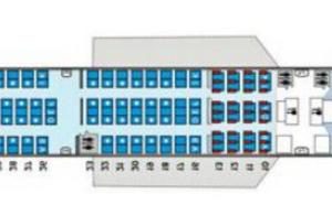 OpenSkies va recevoir un nouveau Boeing B767