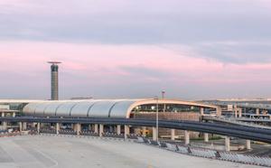 Paris-CDG, 10e meilleur aéroport de plus de 50M de passagers au monde