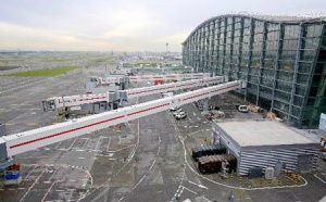 Heathrow : l'extension, erreur grossière pour Bob Ayling, ex patron de BA