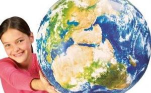 Tours du Monde : une niche lucrative sur un marché en croissance