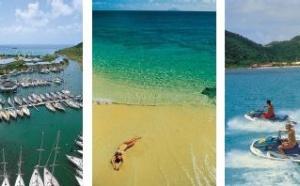 Radisson St Martin Resort : offre spéciale agents de voyages