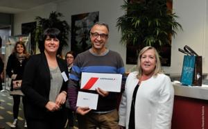 Destination Canada et Air France forment les agents de voyages