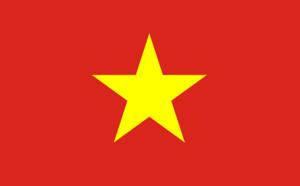 Vietnam : le Quai d'Orsay rapporte des cas de virus Zika