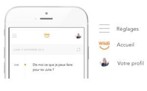 Wiidii : l'intelligence artificielle à la conquête du monde du tourisme