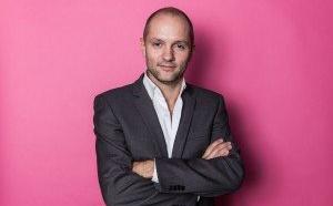 HRS France : Guillaume Ridolfi, nouveau directeur des ventes