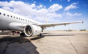 Transport aérien : Air France et easyjet sur un petit nuage en 2015
