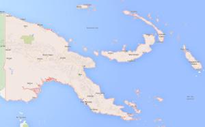 Papouasie-Nouvelle-Guinée : tensions tribales et communautaires dans plusieurs provinces