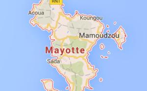 Mayotte paralysée depuis 14 jours par une grève générale