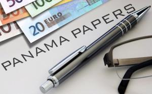 Panama Papers : quel impact pour la fréquentation touristique du pays ?