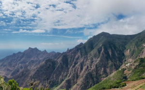 Aérien : l'édition 2016 de Routes Africa se tient à Tenerife du 26 au 28 juin 2016