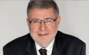 """Convention collective du ferroviaire : A. Vidalies dénonce des """"événements graves"""""""