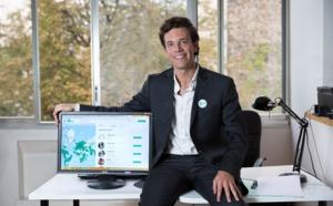Meetrip lève 600 000 € et ambitionne de conquérir les réseaux d'agences