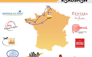 Nord-Ouest : le TourMaG&Co Roadshow dans les starting-blocks