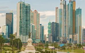 """Quimbaya Latin America : """"Le Panama est plus qu'un canal ou des papiers..."""""""