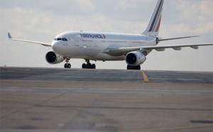 Iran : Air France lance sa nouvelle ligne entre Paris-CDG et Téhéran