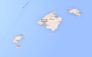 Baléares : une nouvelle taxe touristique dès le 1er juillet 2016
