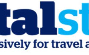 JacTravel : Exclusively Hotels change de nom et devient TotalStay