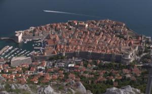 Travel Europe met le paquet sur la Croatie !