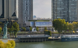 Formation : Le Cordon Bleu exporte la gastronomie française