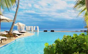 Informations pratiques sur les hôtels Viva Wyndham