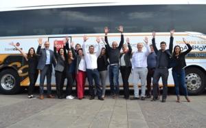Le TourMaG & Co Roadshow sera à Amiens ce vendredi