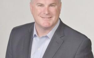 Carlson Wagonlit Travel : Kurt Ekert, nouveau PDG de l'entreprise