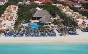 2 hôtels Viva Wyndham au Mexique