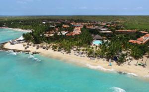 10 bonnes raisons de choisir les hôtels Viva Wyndham
