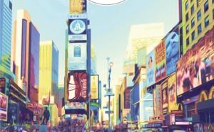 Salaün Holidays : une brochure dédiée aux Etats-Unis et au Canada