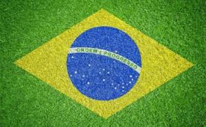 Crise politique au Brésil : quelles conséquences sur le tourisme ?
