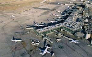 Aérien : le carburant brûle les ailes et les réserves des compagnies...