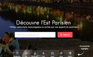 Paris Attacks: OTAs and hotels unite to stimulate the 11th arrondissement