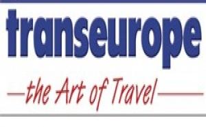 Transeurope fait gagner des chèques cadeaux