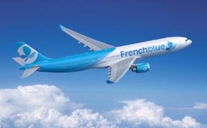 L'absence de French Blue aux Antilles, un vide dangereux pour le pavillon français