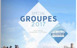 Groupes : Villages Clubs du Soleil et Renouveau Vacances font brochure commune