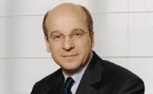 Aérien : R. Vainopoulos veut une caisse de garantie pour protéger les clients